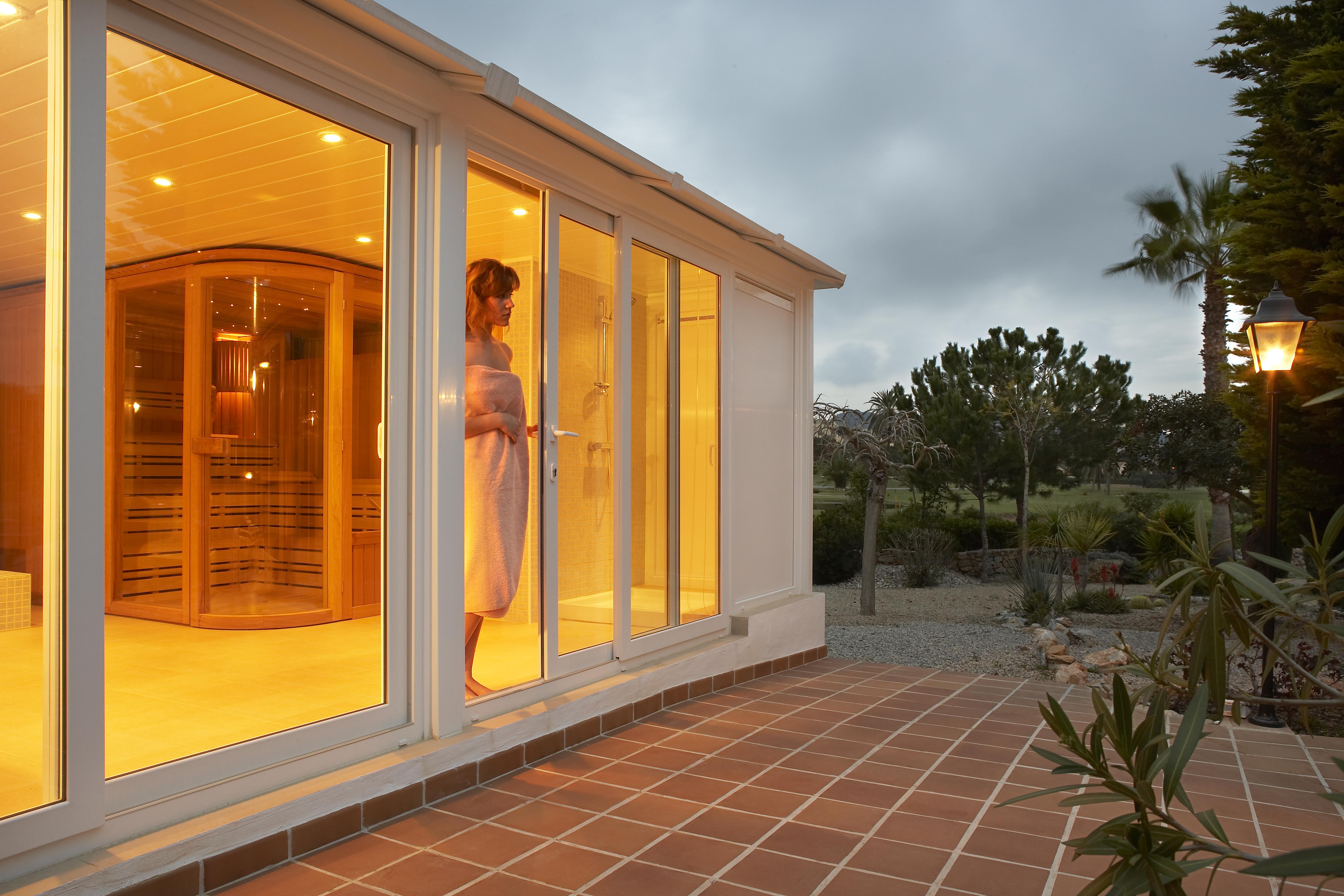 ventanas correderas tecnocor ventanas 10 ventanas de. Black Bedroom Furniture Sets. Home Design Ideas