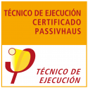 Handwerker_Logo_ES