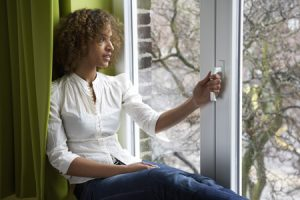 ventanas-practicables-4