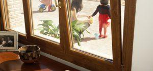 ventanas-practicables-6